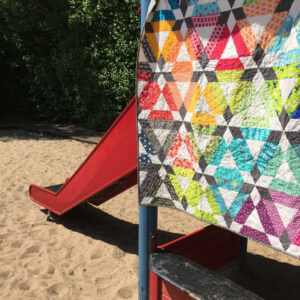 A Name for THE Quilt
