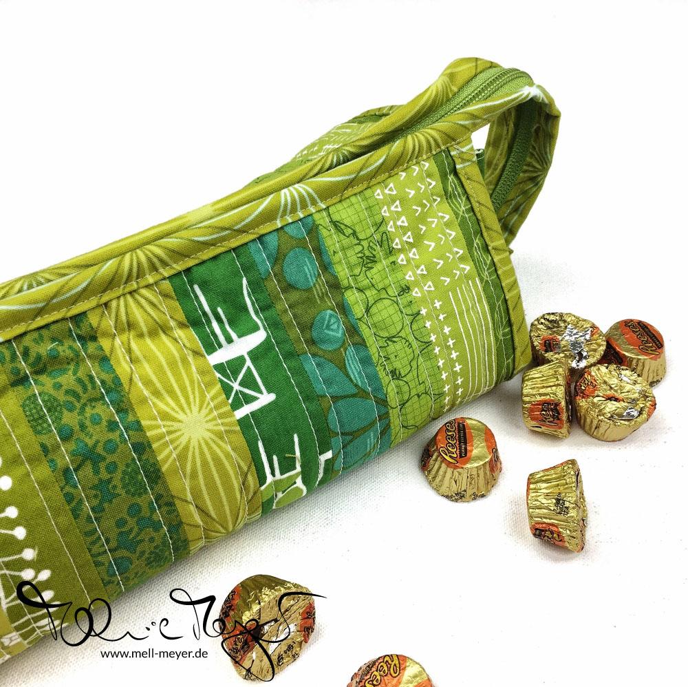 Sew Together Bag for Allison | mell-meyer.de