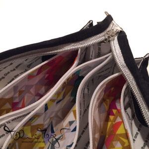 Sew Together Bag for Mell | mell-meyer.de