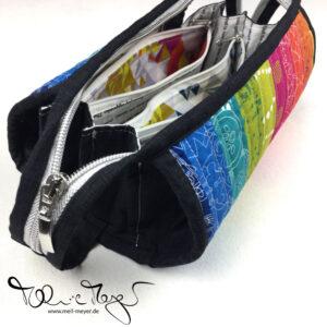 Sew Together Bag for Myself   mell-meyer.de