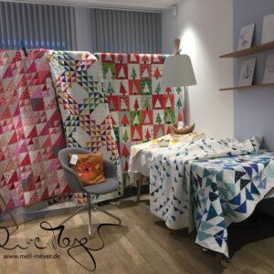 2018 Christmas Market | mell-meyer.de