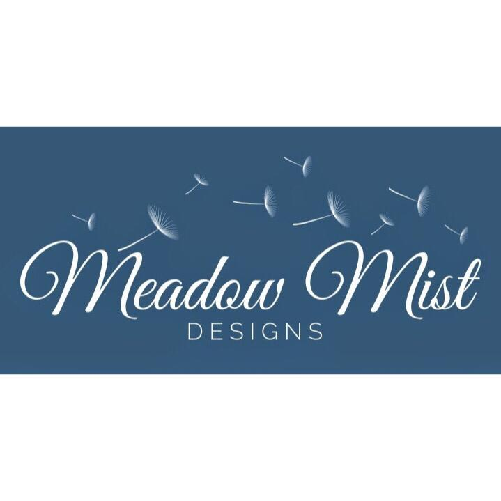 Sponsor Logo Meadow Mist Designs