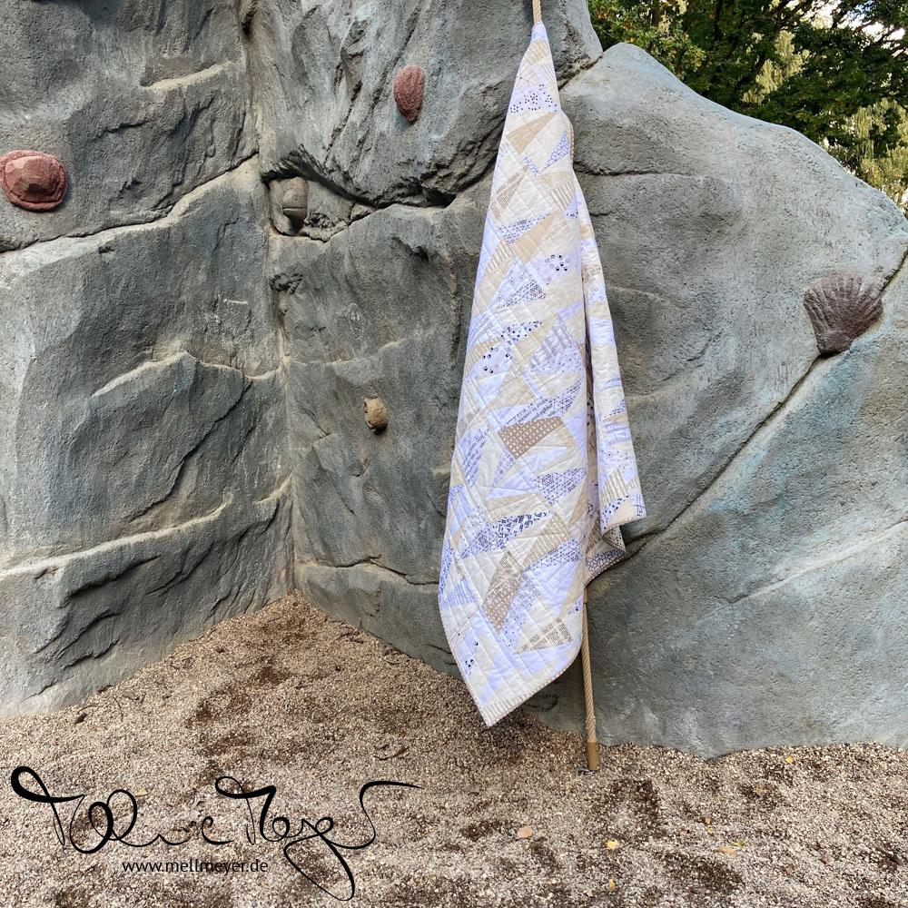 Sandbox   mellmeyer.de
