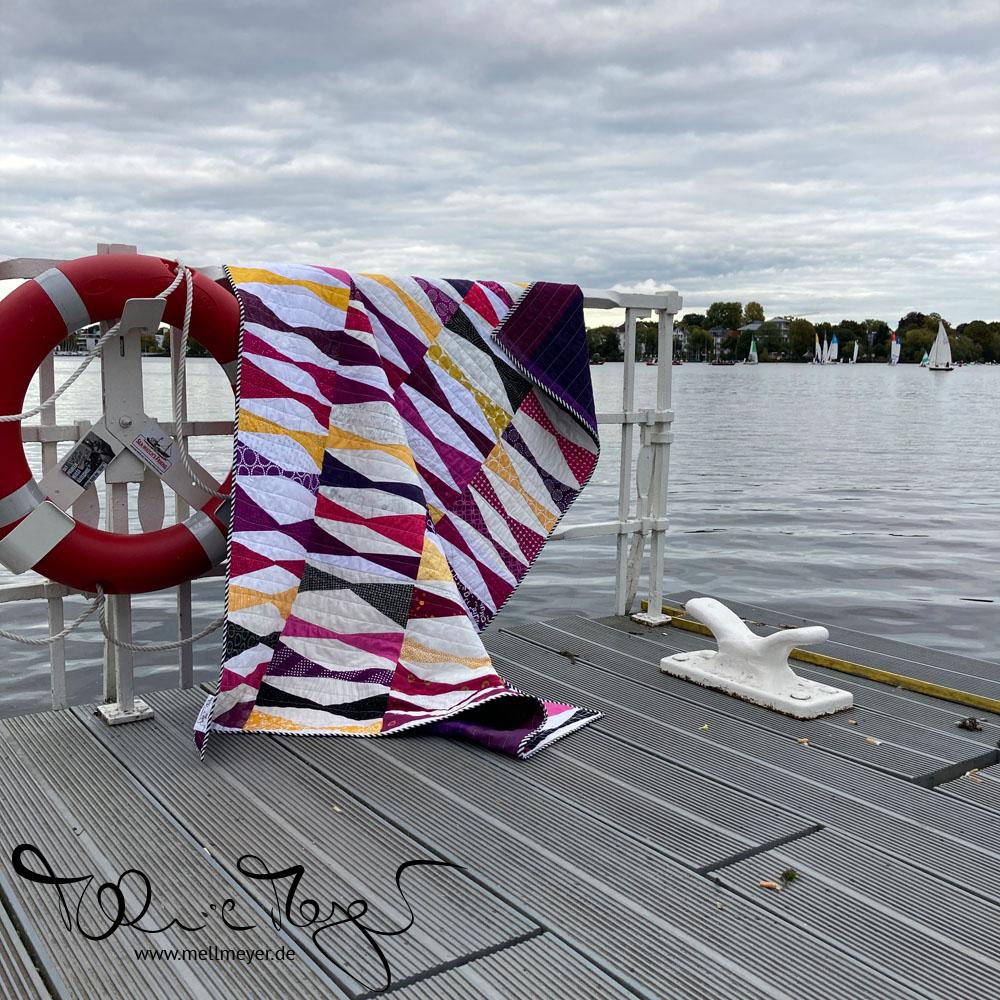 Kite Tails | mellmeyer.de