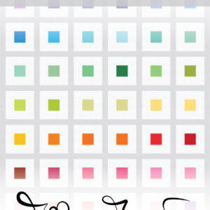 Charm ScrappyPay What You Want