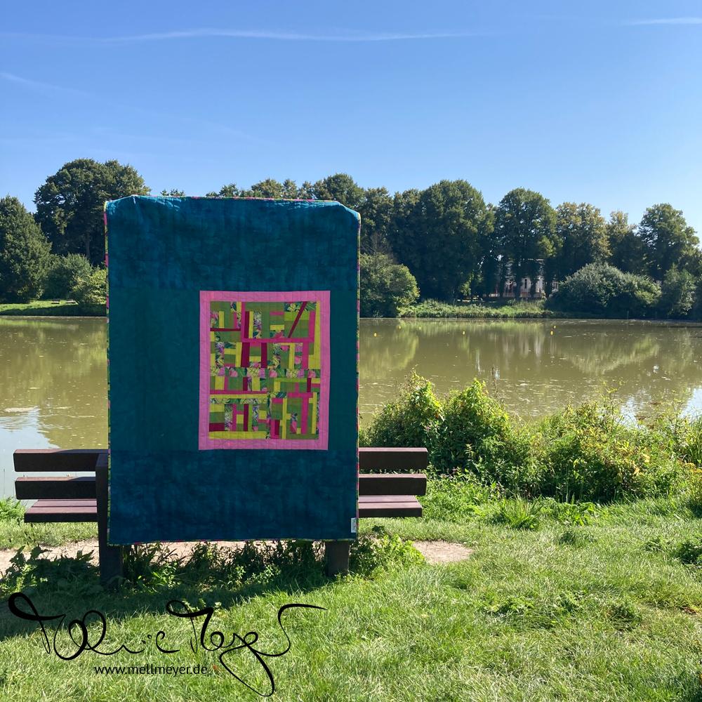 """Jungle Tiles"" | mellmeyer.de"